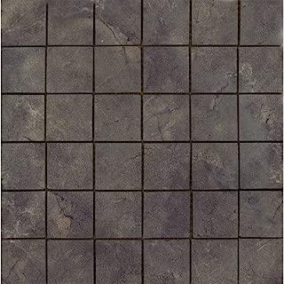 Pietra Lagos Floor and Wall 2