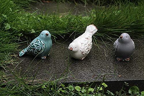 Ceramic birds _image2