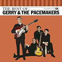 The Very Best of Gerry and Pacemakers