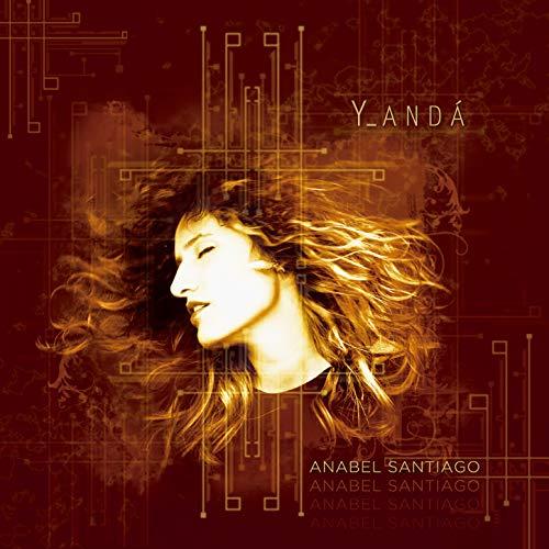 Y_Andá