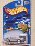 #2001-218 Ferrari 250 Mattel Hot Wheels 1:64 Scale Collectible Die Cast Car by Hot Wheels