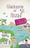 Glücksorte auf Ibiza:...image
