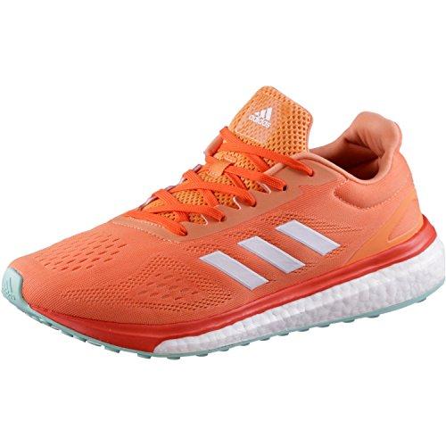 adidas Response LT W Easy Orange White Mint 39