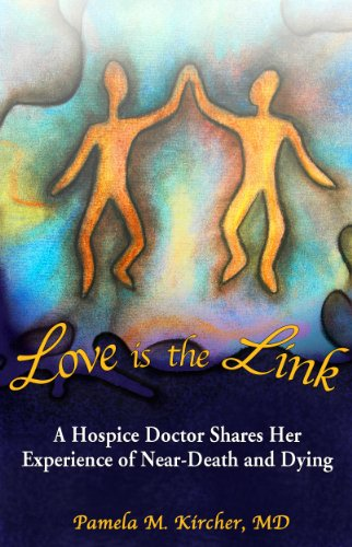 Love is the Link