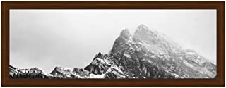 Best panoramic photo frames 10 x 30 Reviews