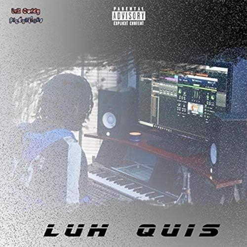 Luh Quis