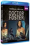 Doctor foster [Blu-ray]