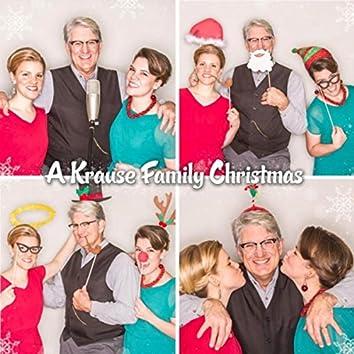 A Krause Family Christmas