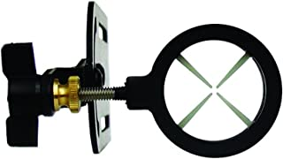 hind sight bow