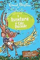 A Aventura do Cão Duende (Portuguese Edition)