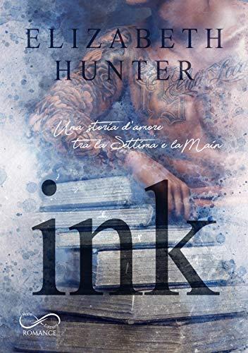 INK: Una storia d'amore tra la Settima e la Main