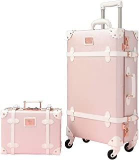 Best luggage sets cute Reviews