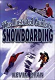 how-to Snowboarding book