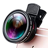 📸 This item comes with 1 Year Replacement Warranty All Over India. Successful Warranty Claims under the policy will be covered with a replacement of a new product unit. 📸 A Versatile Lens For Everyday Shooting, High Quality Lens Element Enables An Ov...