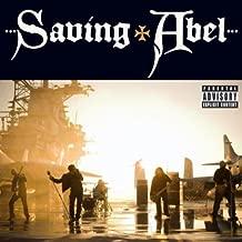 Best saving abel cd Reviews