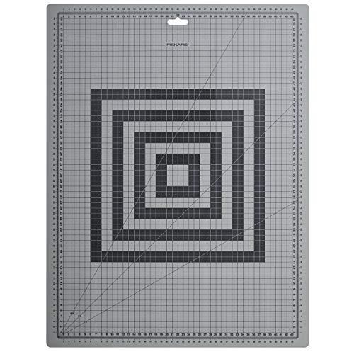 Base di taglio per taglierine 45 x 60 x 0.2 cm