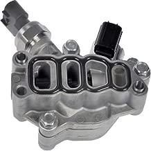 YYCOLTD OEM # 15810-RKB-J01 GENUINE VTEC SOLENOID SPOOL VALVE Assembly W GASKET 15810-RKB-J01 for Honda Pilot 2WD MODELS ONLY 2006 2007 2008