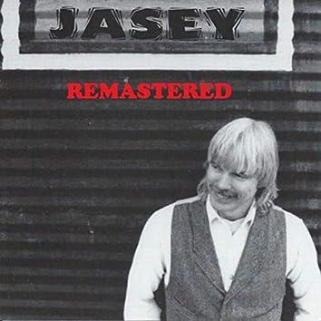 Jasey (Remastered)