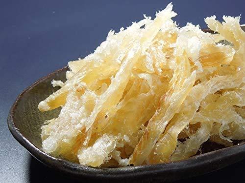 珍味 たら つまみたら 鱈 おつまみ 乾物 つまみ鱈 240g