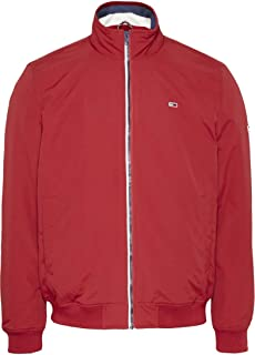 Tommy Jeans Men's TJM ESSENTIAL PADDED JACKET Jacket