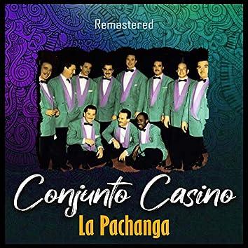 La pachanga (Remastered)