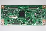 INSIGNIA 50' NS-50D550NA15 172770 T-Con Timing Control Board Unit
