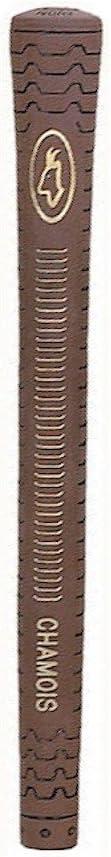 Avon Indefinitely Chamois Cheap mail order shopping Standard Grip Golf Brown