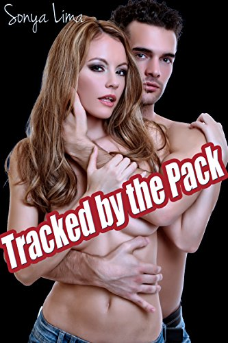 Tracked by the Pack (BBW Shifter Erotic Romance) (English Edition) eBook: Lima, Sonya: Amazon.es: Tienda Kindle