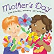 Mother's Day craft and activities