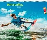 Kitesurfing 2020 - Martin Hager