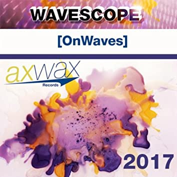 Onwaves