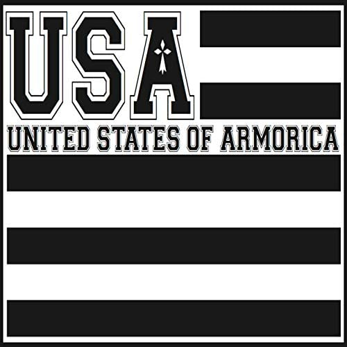 United States Of Armorica