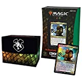 Magic: The Gathering Adventures in The...