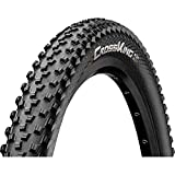 CONTINENTAL 703814 CUBIERTA CROSS-KING 29x2.20 RIGIDA