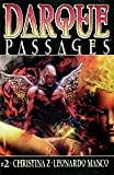 Darque Passages #2 (English Edition)