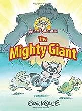 Best adam raccoon series Reviews
