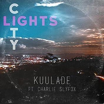 Citylights2018