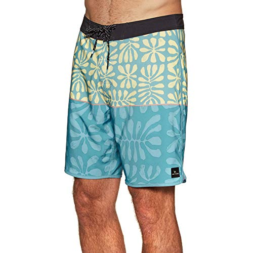 RIP CURL Mens Mirage Salt Water 19\