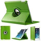 iPro Accessories iPad Air 2 Case [Corner Protection] - Slim