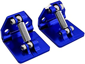 Best rc boat trim tabs Reviews