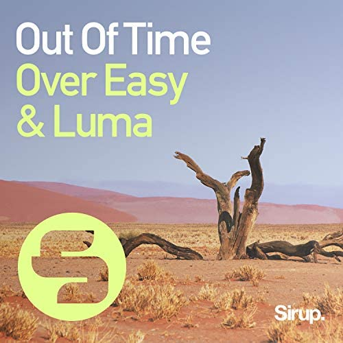 Over Easy & Luma
