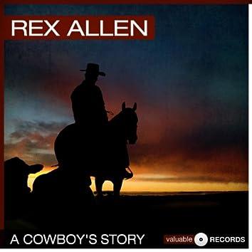 A Cowboy's Story