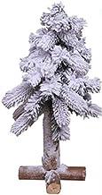 Seasonal Décor Trees Christmas Tree Artificial Christmas Tree Model And Choice Quality Plastic Xmas Tree Decorations With ...