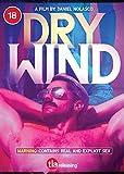 Dry Wind [DVD]