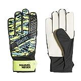 adidas Kinder PRED TRN J MN Soccer Gloves