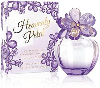 Best dream petals perfume Reviews