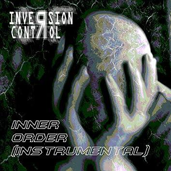 Inner Order (Instrumental)