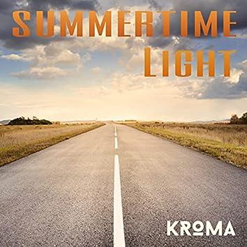 Summertime Light