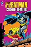 Image of Tales of the Batman: Carmine Infantino