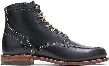 Wolverine Mens 1000 Mile 1940 Boot